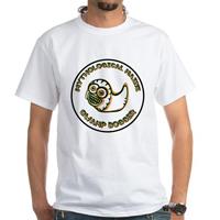 Swamp Bogger Tee Shirts