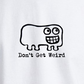 Wiggly Loaf Tee Shirts