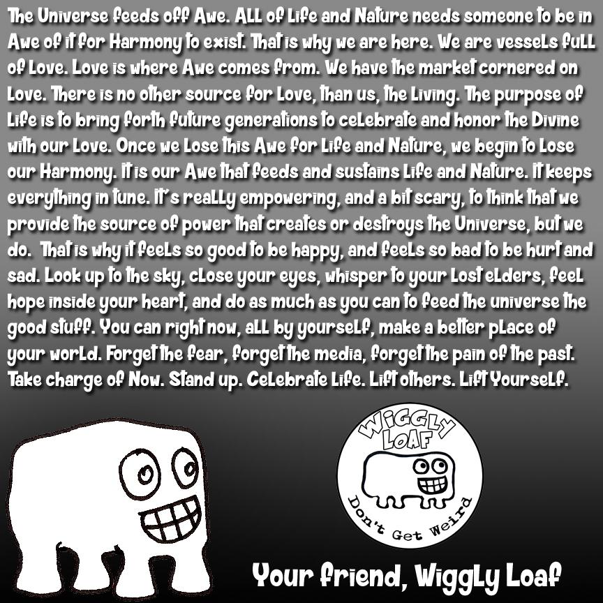 wigglyloaf-104