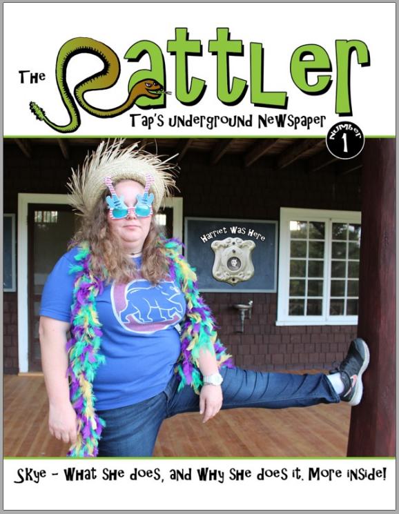 Rattler 01