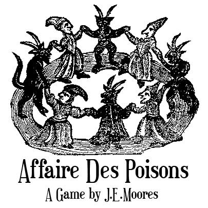 affair-des-poisons-logo